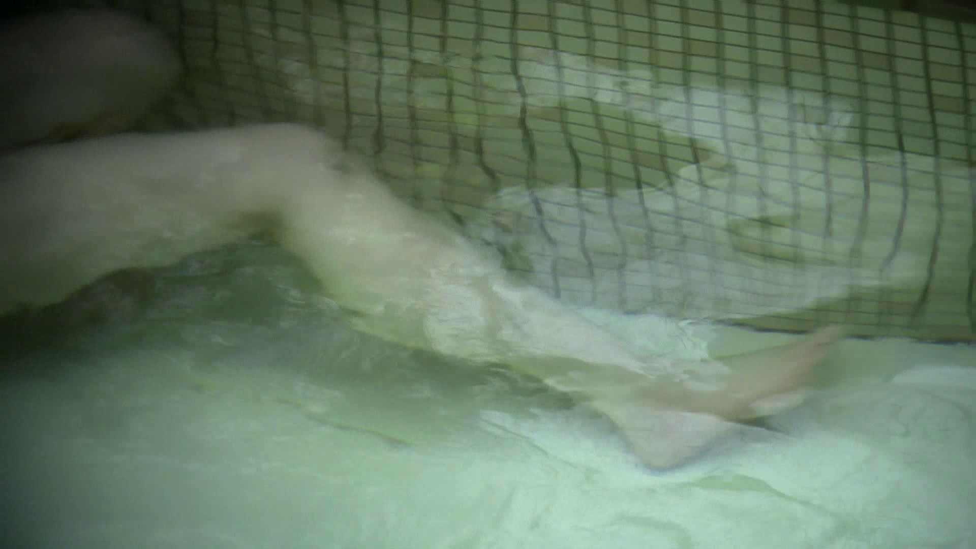 Aquaな露天風呂Vol.652 美しいOLの裸体 SEX無修正画像 79pic 26