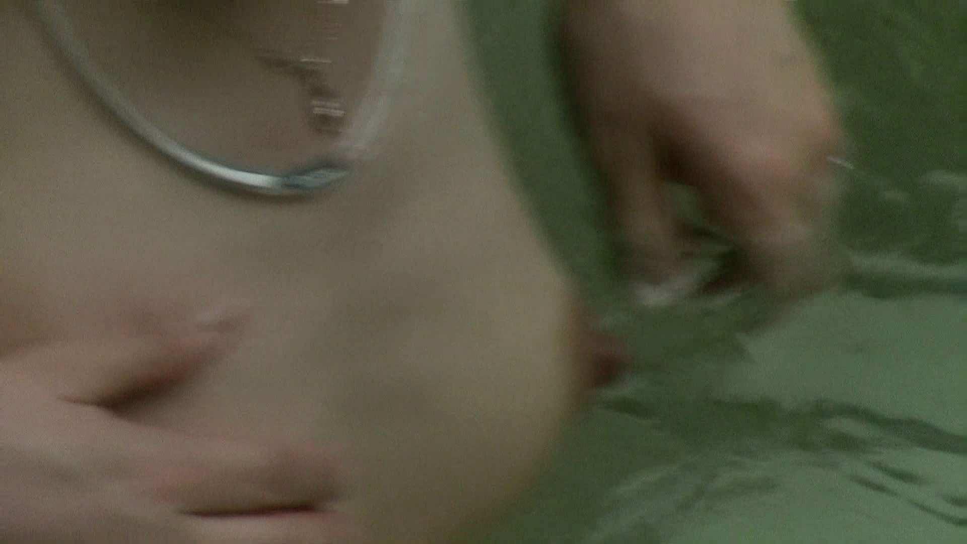 Aquaな露天風呂Vol.655 美しいOLの裸体  72pic 9