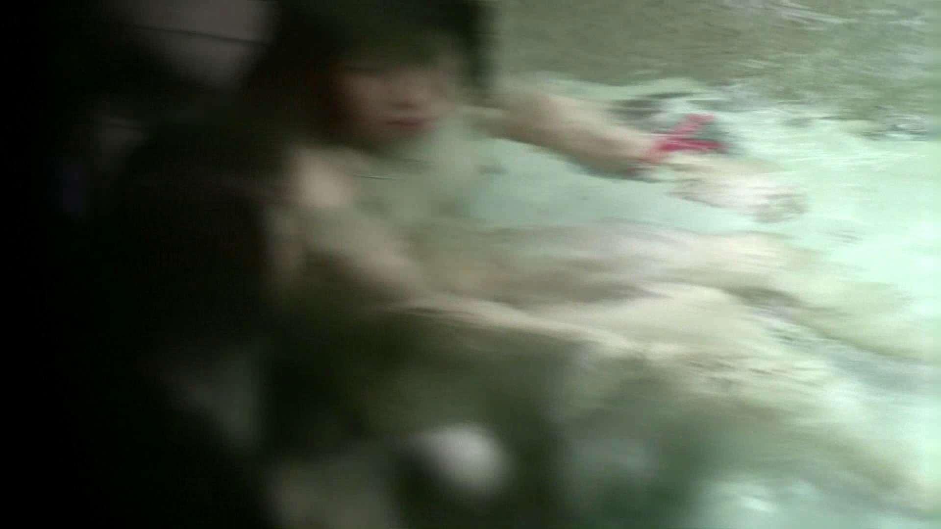Aquaな露天風呂Vol.655 美しいOLの裸体 | 露天風呂突入  72pic 31