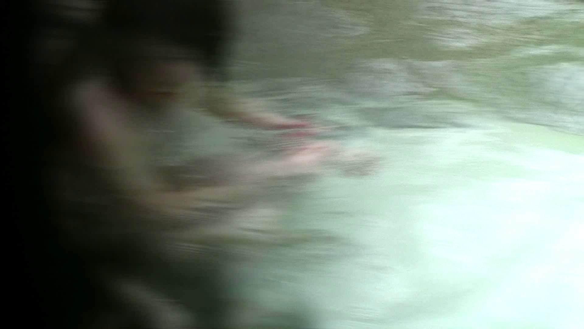 Aquaな露天風呂Vol.655 美しいOLの裸体  72pic 33