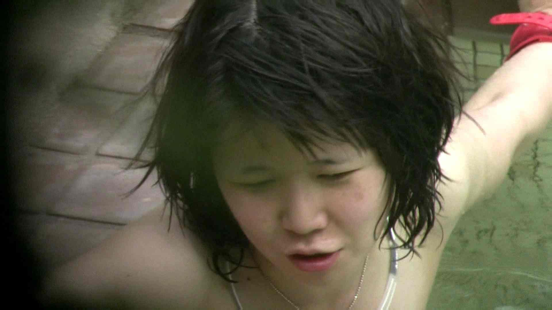 Aquaな露天風呂Vol.655 美しいOLの裸体  72pic 66