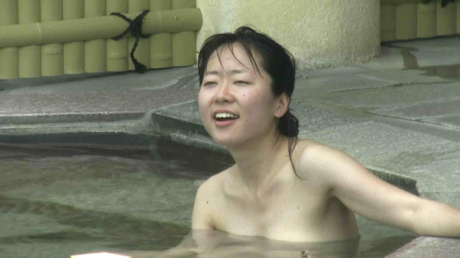 Aquaな露天風呂Vol.667 盗撮師作品 のぞき動画画像 92pic 26