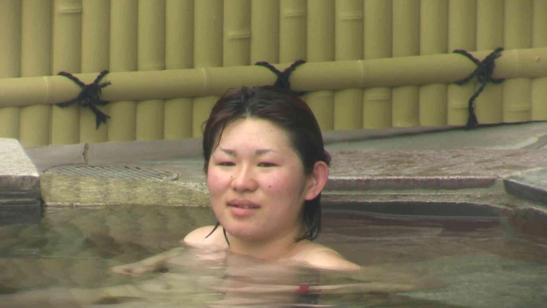 Aquaな露天風呂Vol.673 美しいOLの裸体  99pic 48