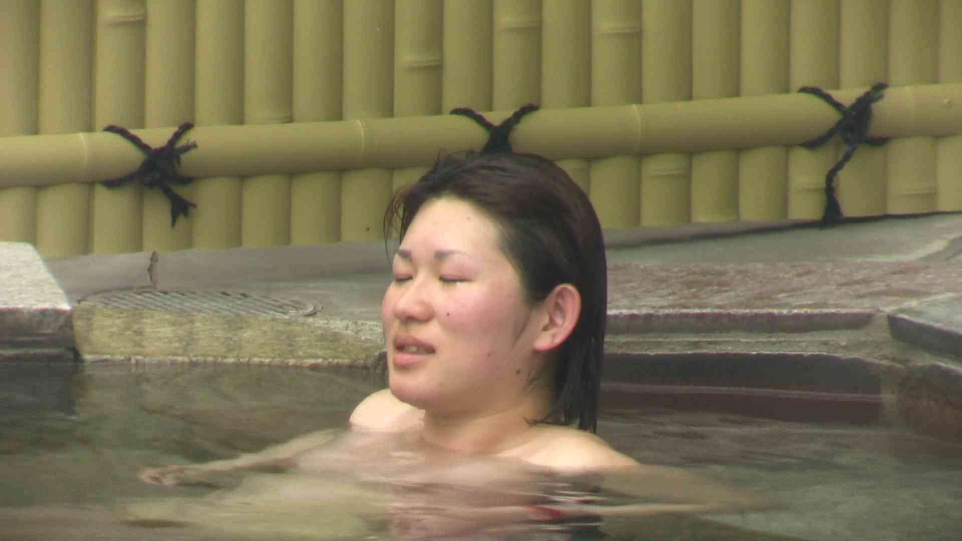 Aquaな露天風呂Vol.673 美しいOLの裸体  99pic 54