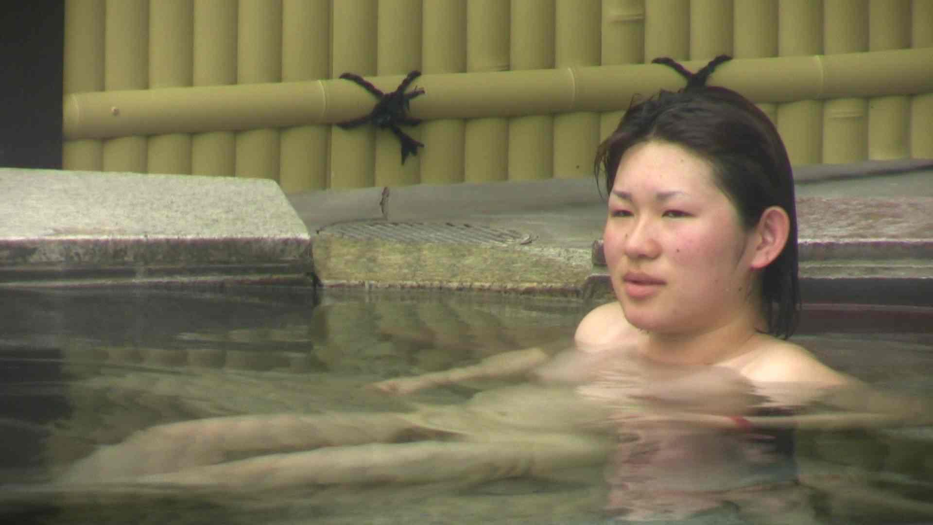 Aquaな露天風呂Vol.673 美しいOLの裸体  99pic 75