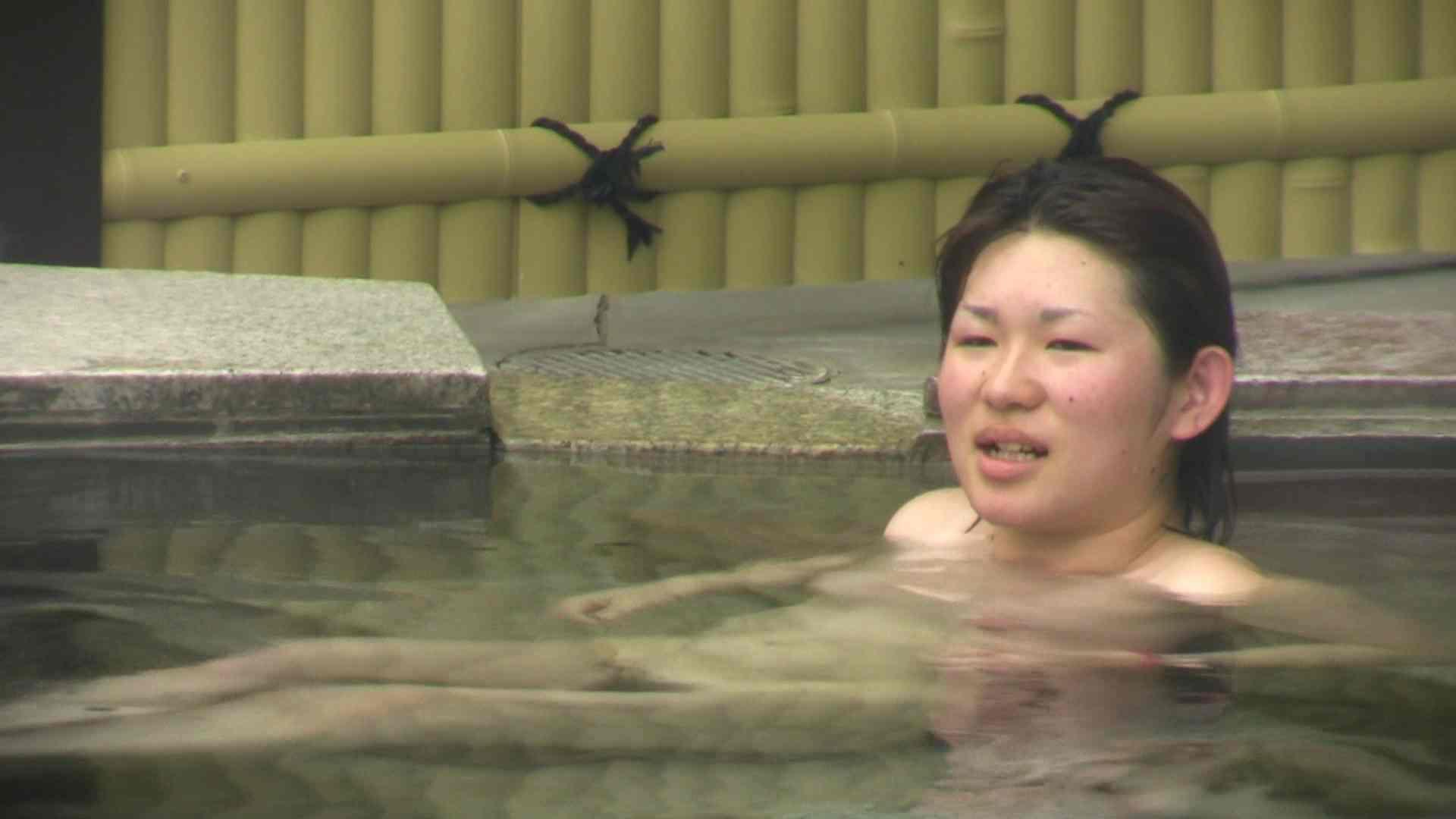 Aquaな露天風呂Vol.673 美しいOLの裸体   盗撮師作品  99pic 76