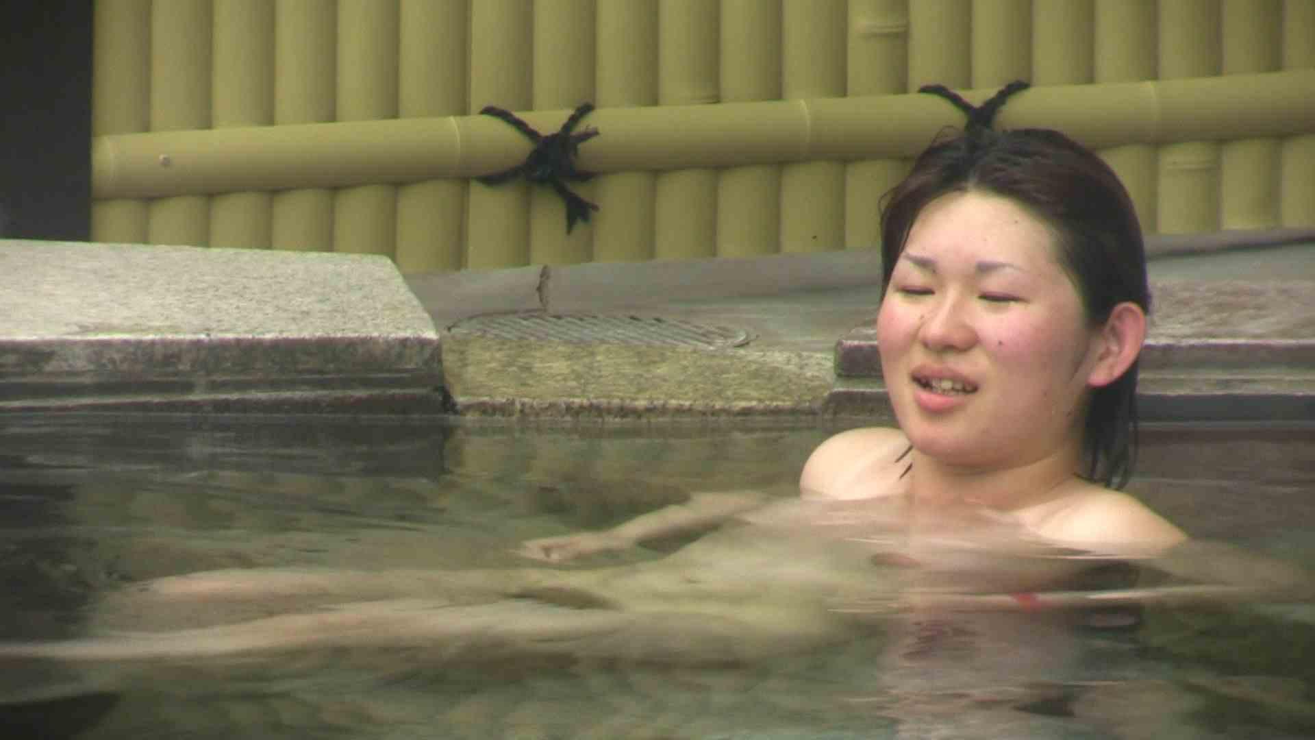 Aquaな露天風呂Vol.673 美しいOLの裸体  99pic 84