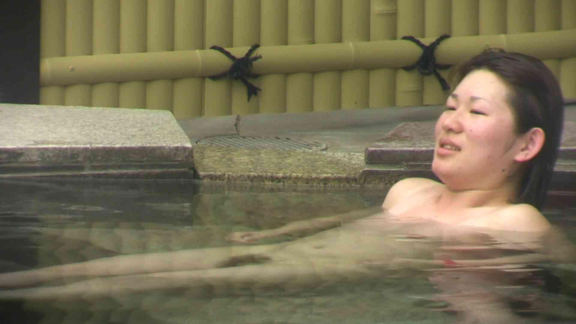 Aquaな露天風呂Vol.673 美しいOLの裸体   盗撮師作品  99pic 91