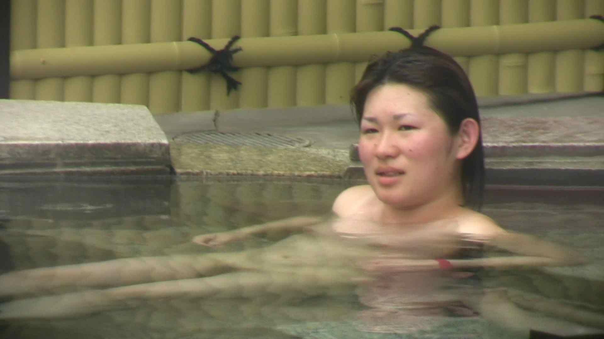 Aquaな露天風呂Vol.673 美しいOLの裸体   盗撮師作品  99pic 94