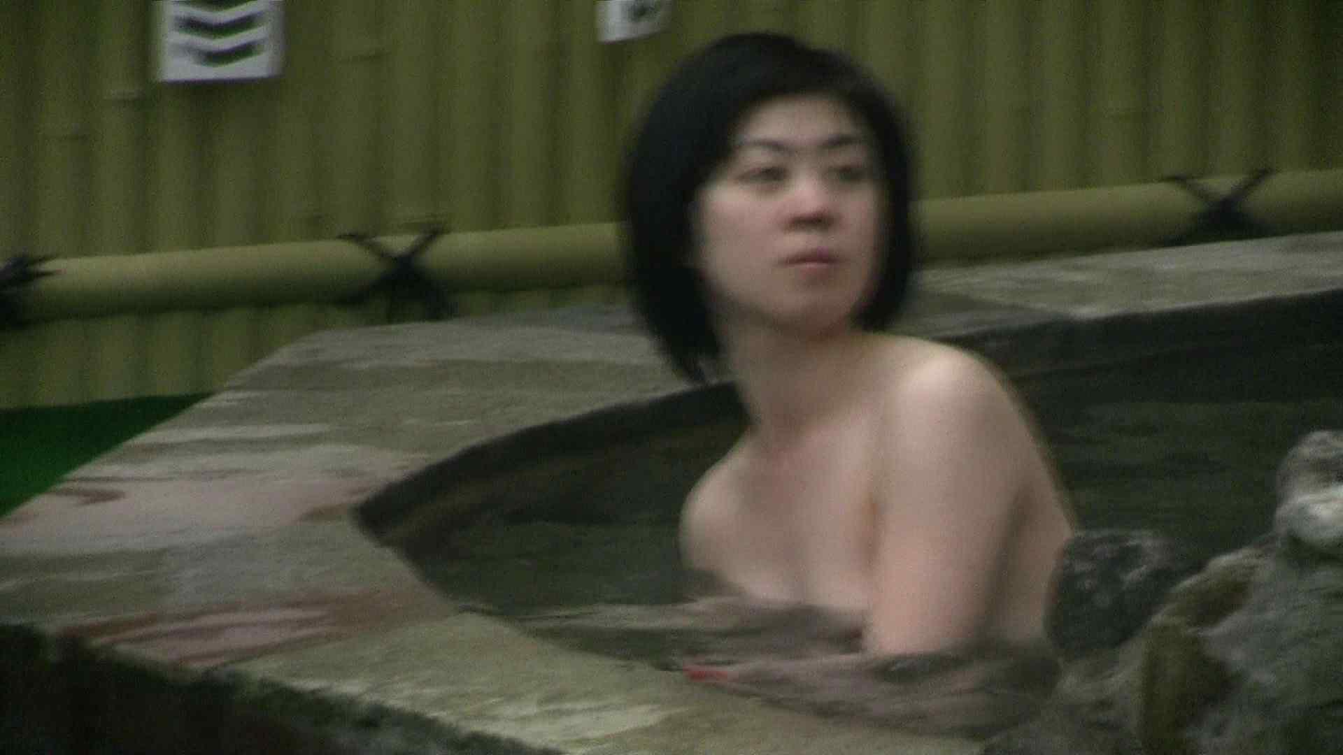Aquaな露天風呂Vol.685 露天風呂突入 | 盗撮師作品  88pic 4