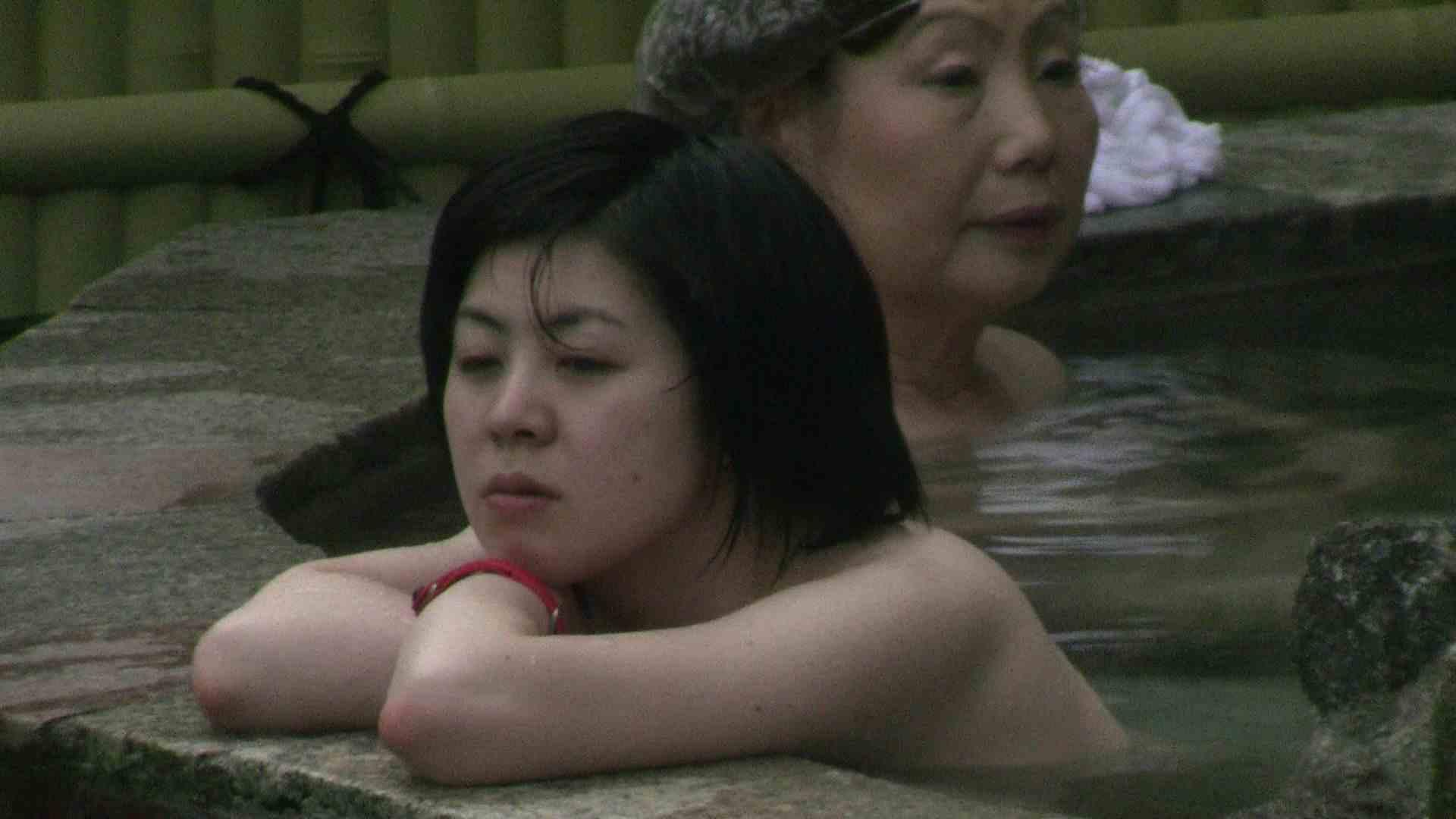 Aquaな露天風呂Vol.685 美しいOLの裸体 スケベ動画紹介 88pic 11