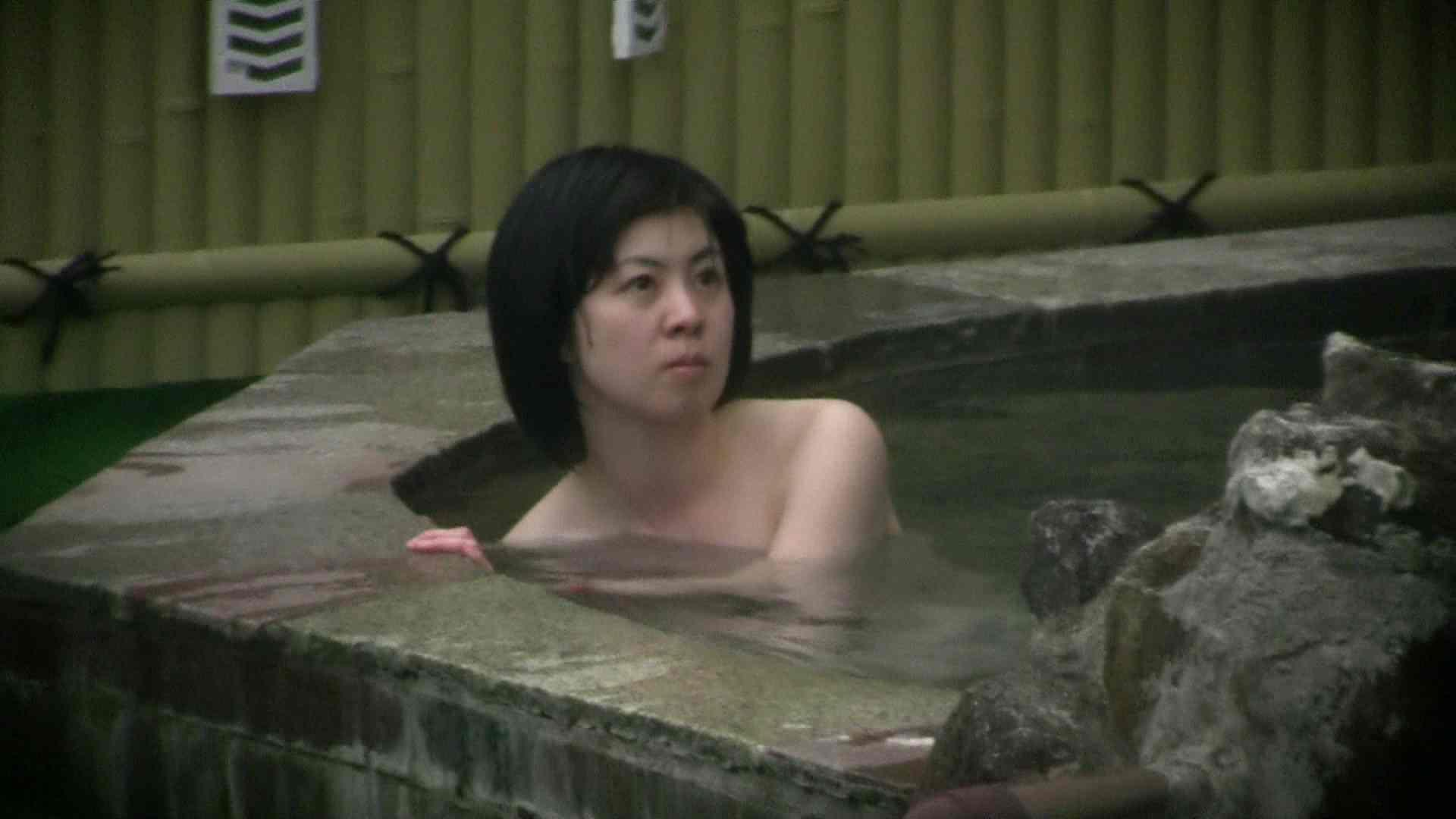 Aquaな露天風呂Vol.685 露天風呂突入 | 盗撮師作品  88pic 22