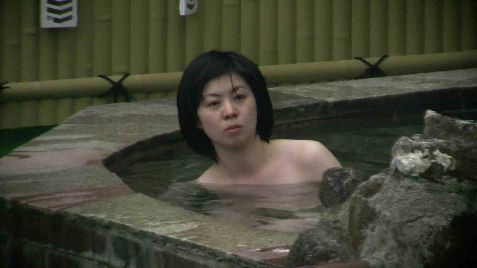 Aquaな露天風呂Vol.685 美しいOLの裸体 スケベ動画紹介 88pic 26