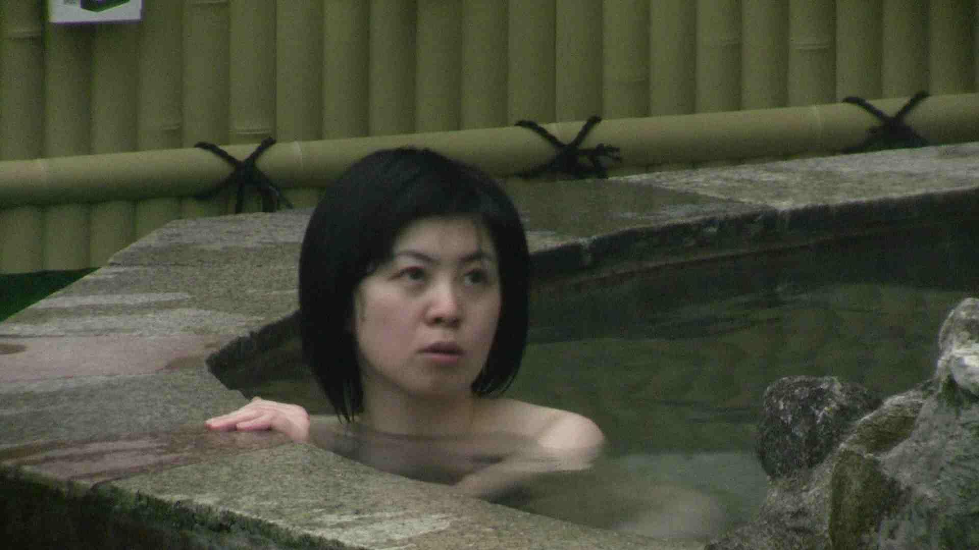Aquaな露天風呂Vol.685 美しいOLの裸体 スケベ動画紹介 88pic 41