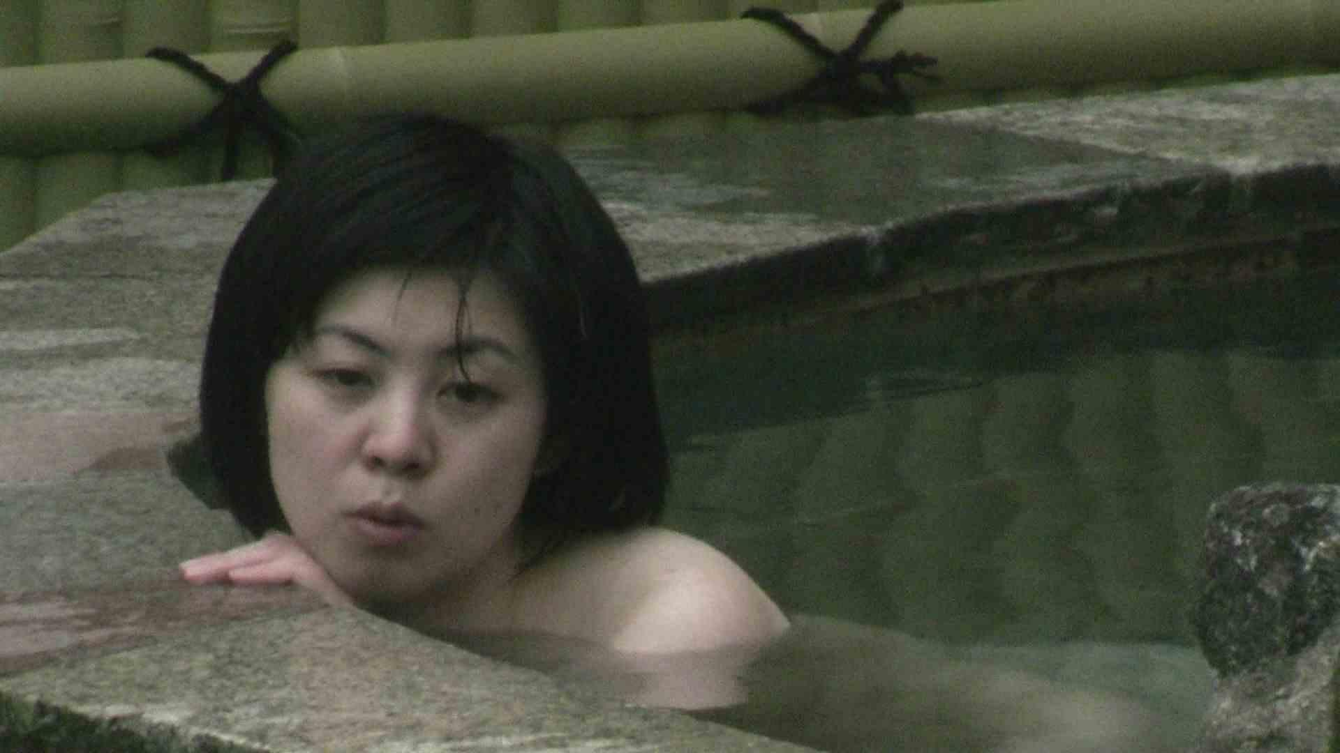 Aquaな露天風呂Vol.685 美しいOLの裸体 スケベ動画紹介 88pic 50