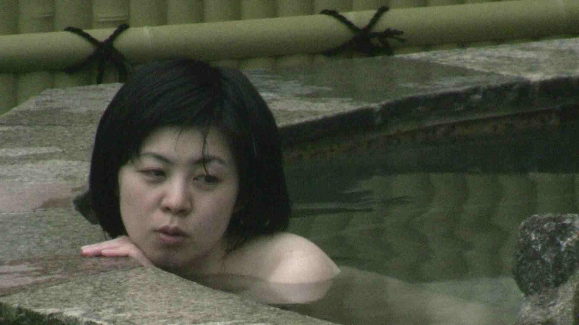 Aquaな露天風呂Vol.685 美しいOLの裸体 スケベ動画紹介 88pic 59