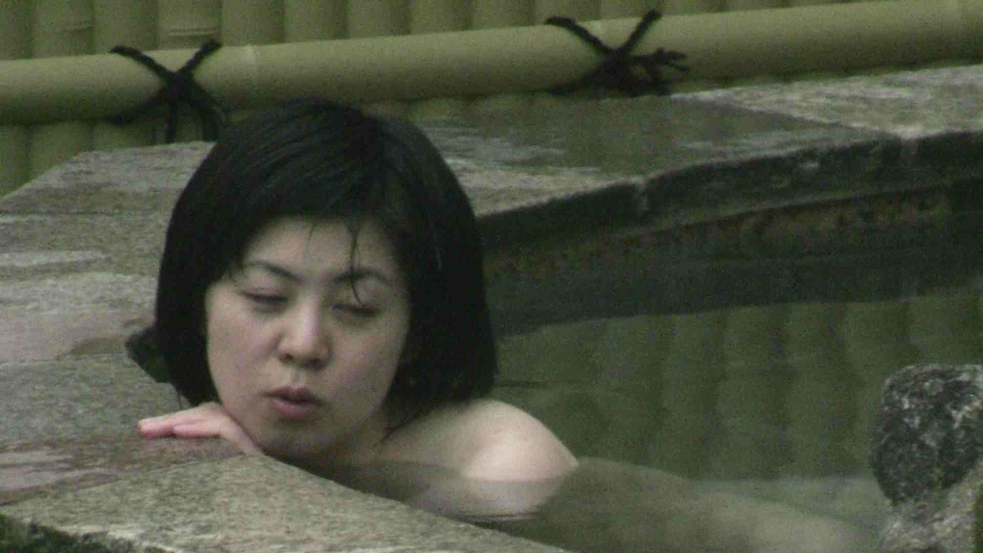 Aquaな露天風呂Vol.685 露天風呂突入 | 盗撮師作品  88pic 61