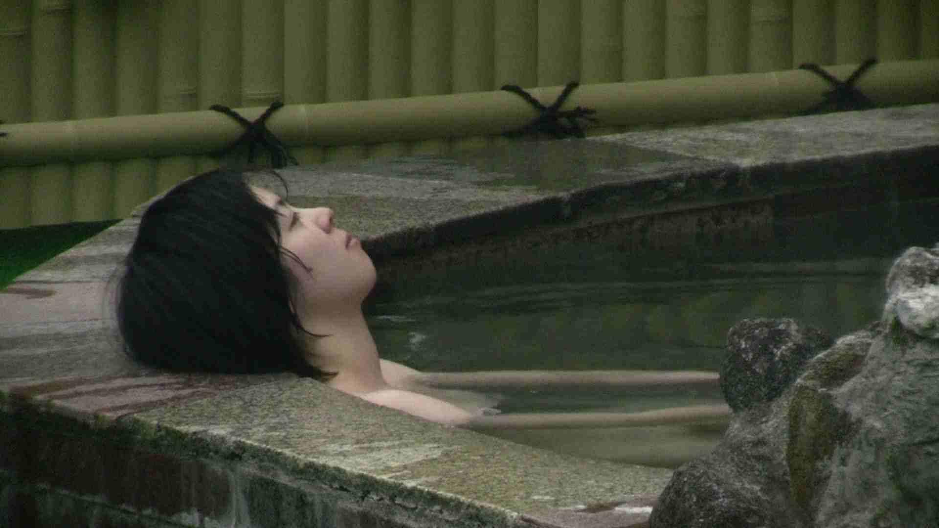 Aquaな露天風呂Vol.685 美しいOLの裸体 スケベ動画紹介 88pic 74