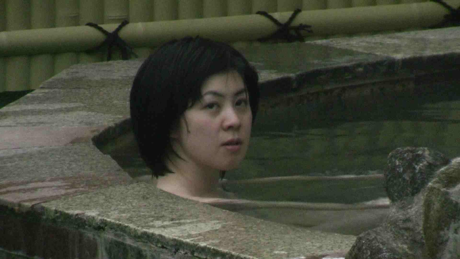 Aquaな露天風呂Vol.685 露天風呂突入 | 盗撮師作品  88pic 79