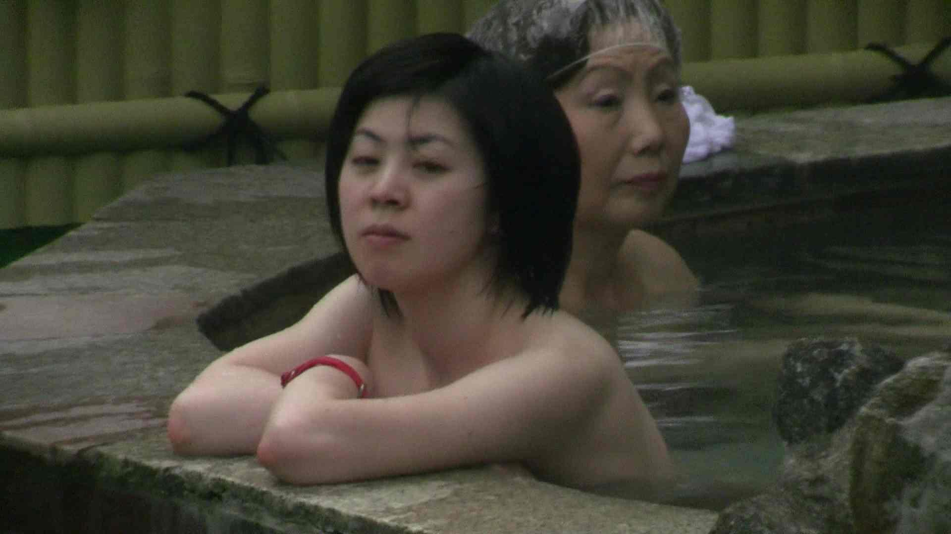 Aquaな露天風呂Vol.685 美しいOLの裸体 スケベ動画紹介 88pic 86
