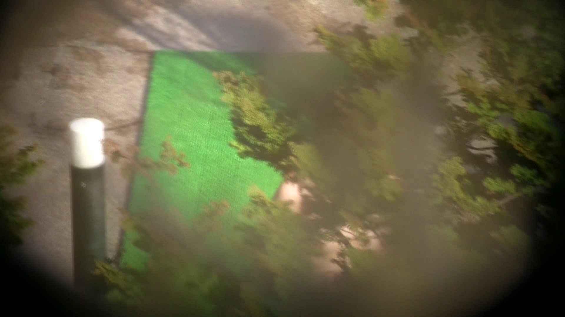 Aquaな露天風呂Vol.698 美しいOLの裸体 われめAV動画紹介 104pic 8