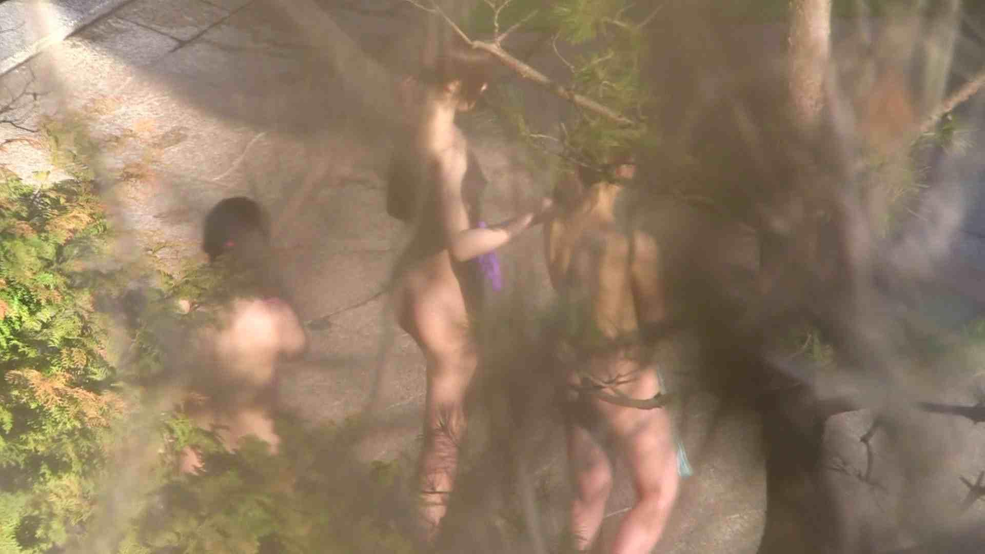 Aquaな露天風呂Vol.698 美しいOLの裸体 われめAV動画紹介 104pic 11