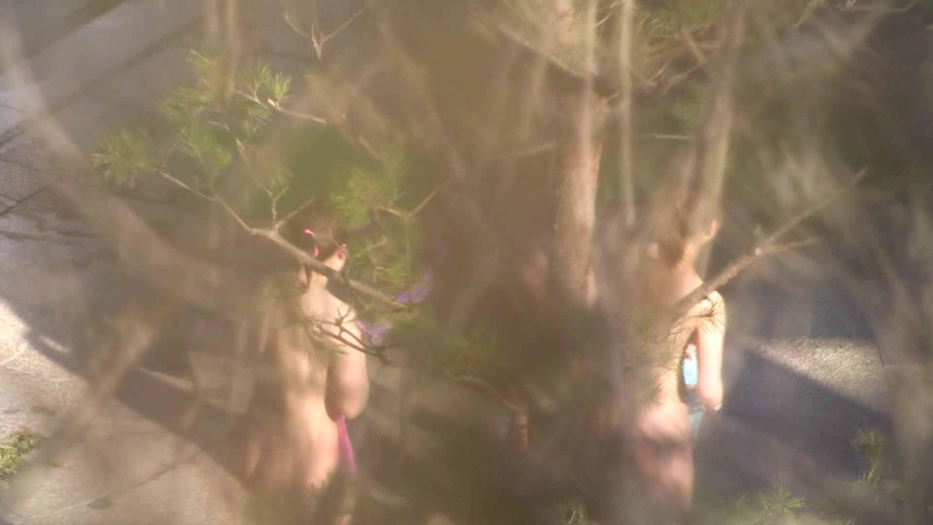 Aquaな露天風呂Vol.698 美しいOLの裸体 われめAV動画紹介 104pic 14