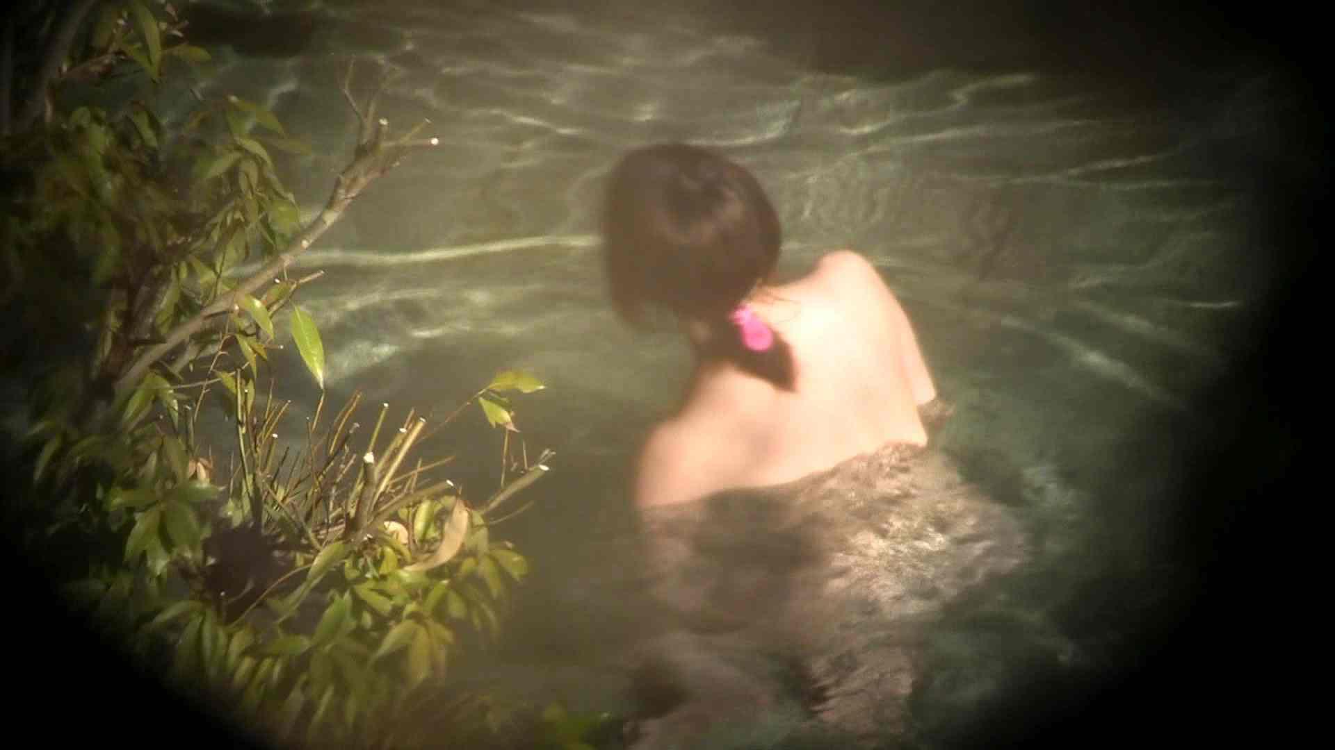 Aquaな露天風呂Vol.698 美しいOLの裸体 われめAV動画紹介 104pic 44