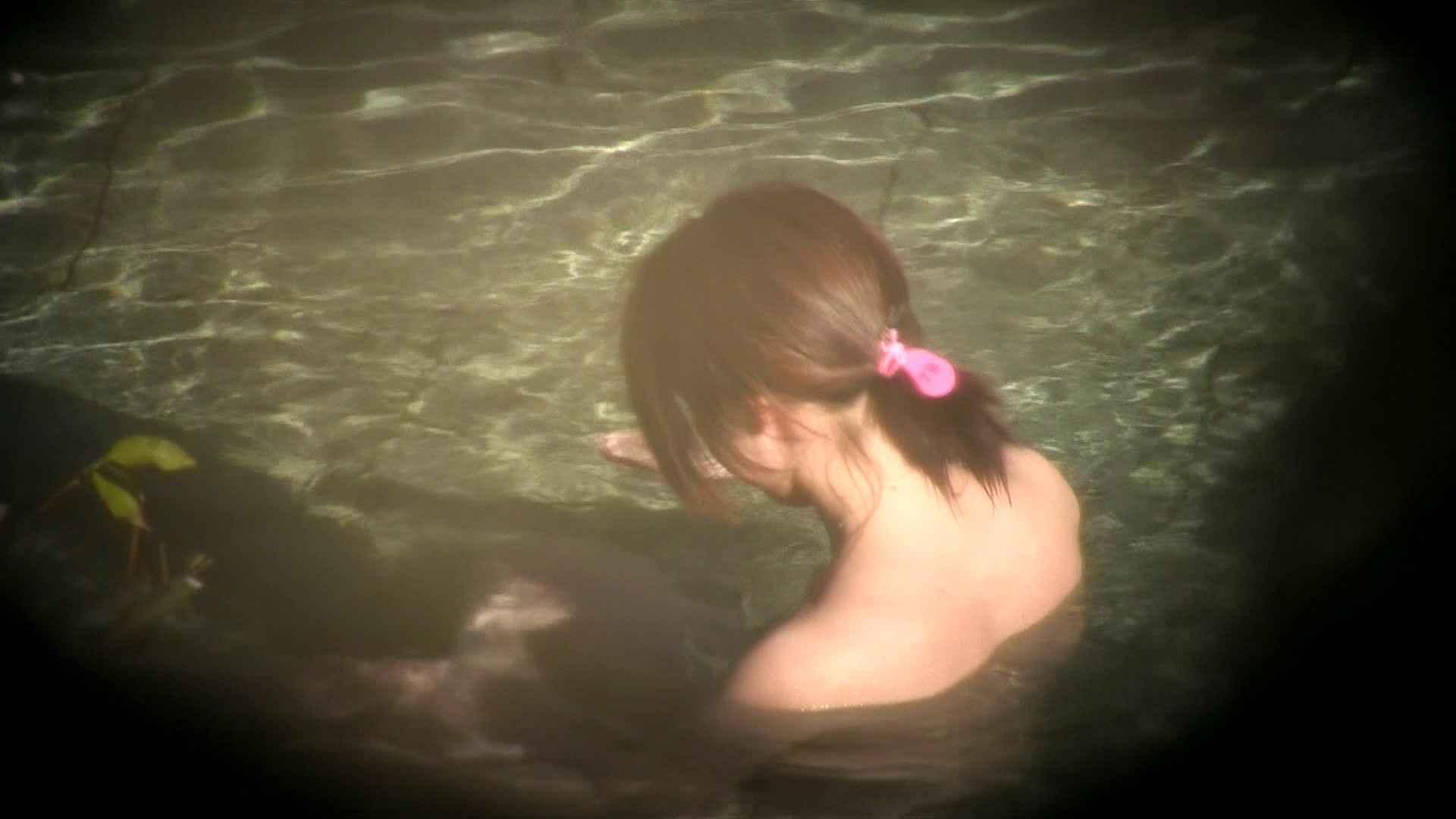 Aquaな露天風呂Vol.698 美しいOLの裸体 われめAV動画紹介 104pic 50