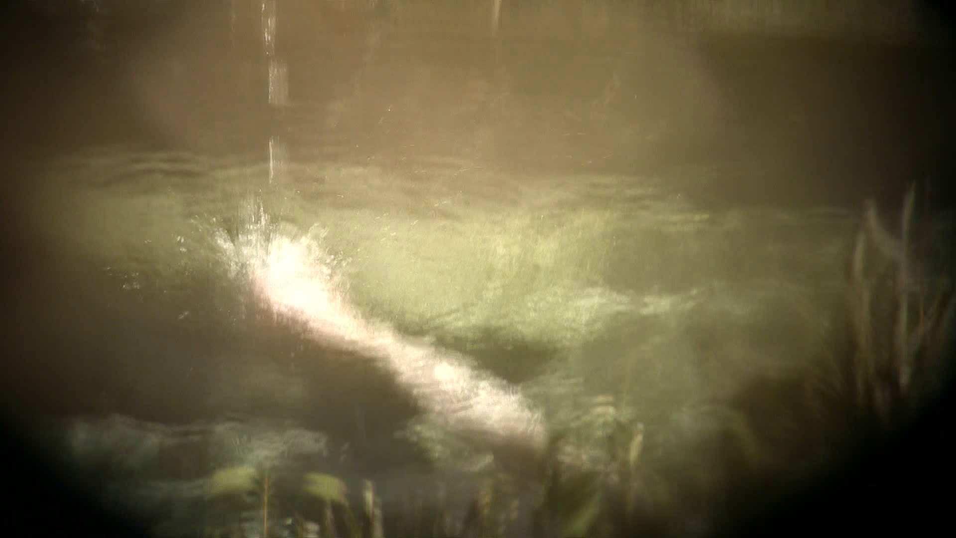 Aquaな露天風呂Vol.698 美しいOLの裸体 われめAV動画紹介 104pic 74
