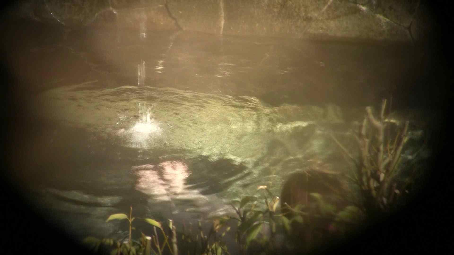 Aquaな露天風呂Vol.698 美しいOLの裸体 われめAV動画紹介 104pic 86