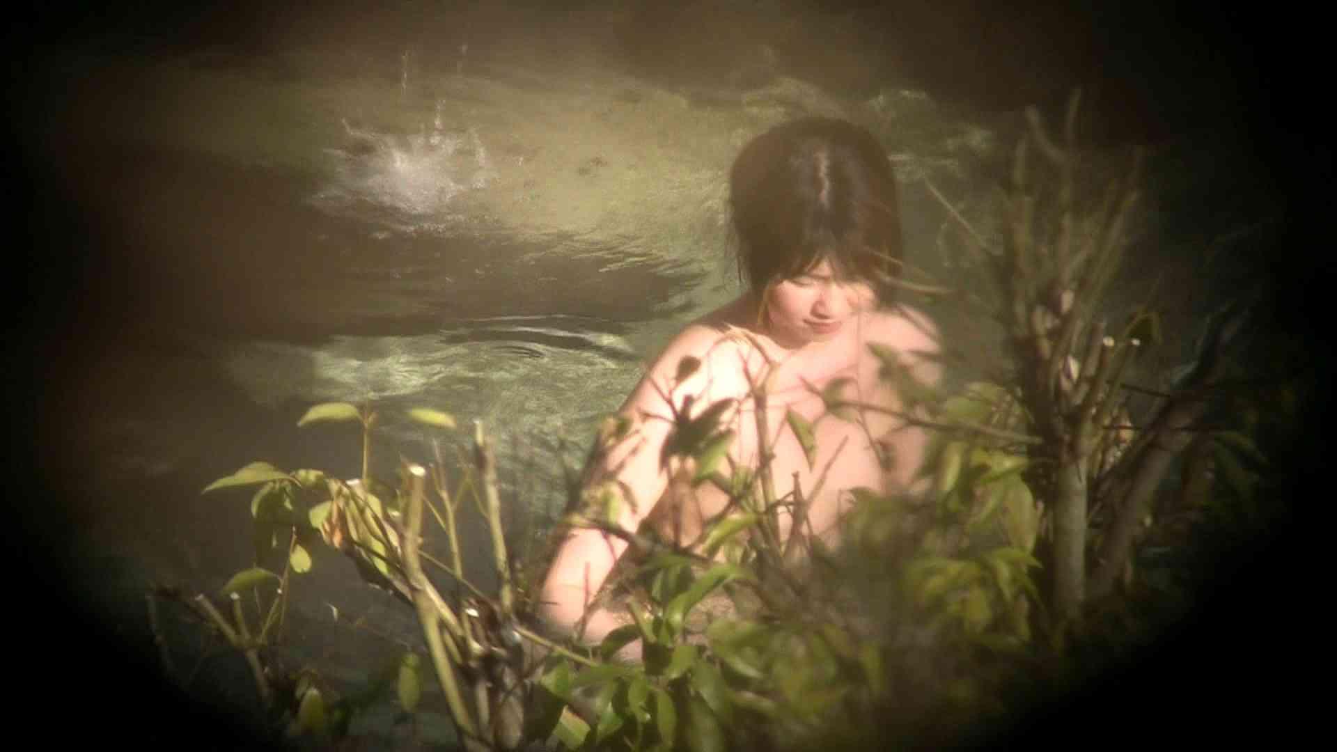 Aquaな露天風呂Vol.698 美しいOLの裸体 われめAV動画紹介 104pic 95