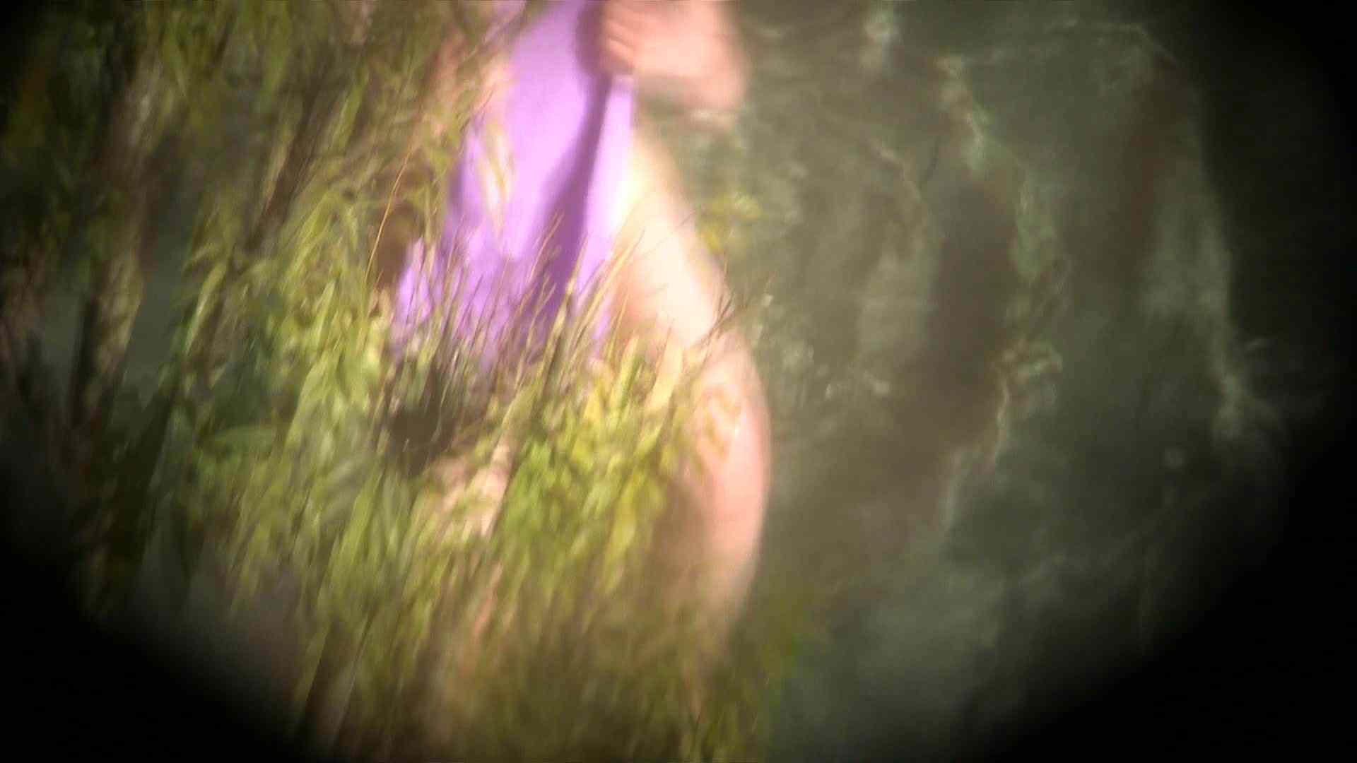 Aquaな露天風呂Vol.698 美しいOLの裸体 われめAV動画紹介 104pic 101