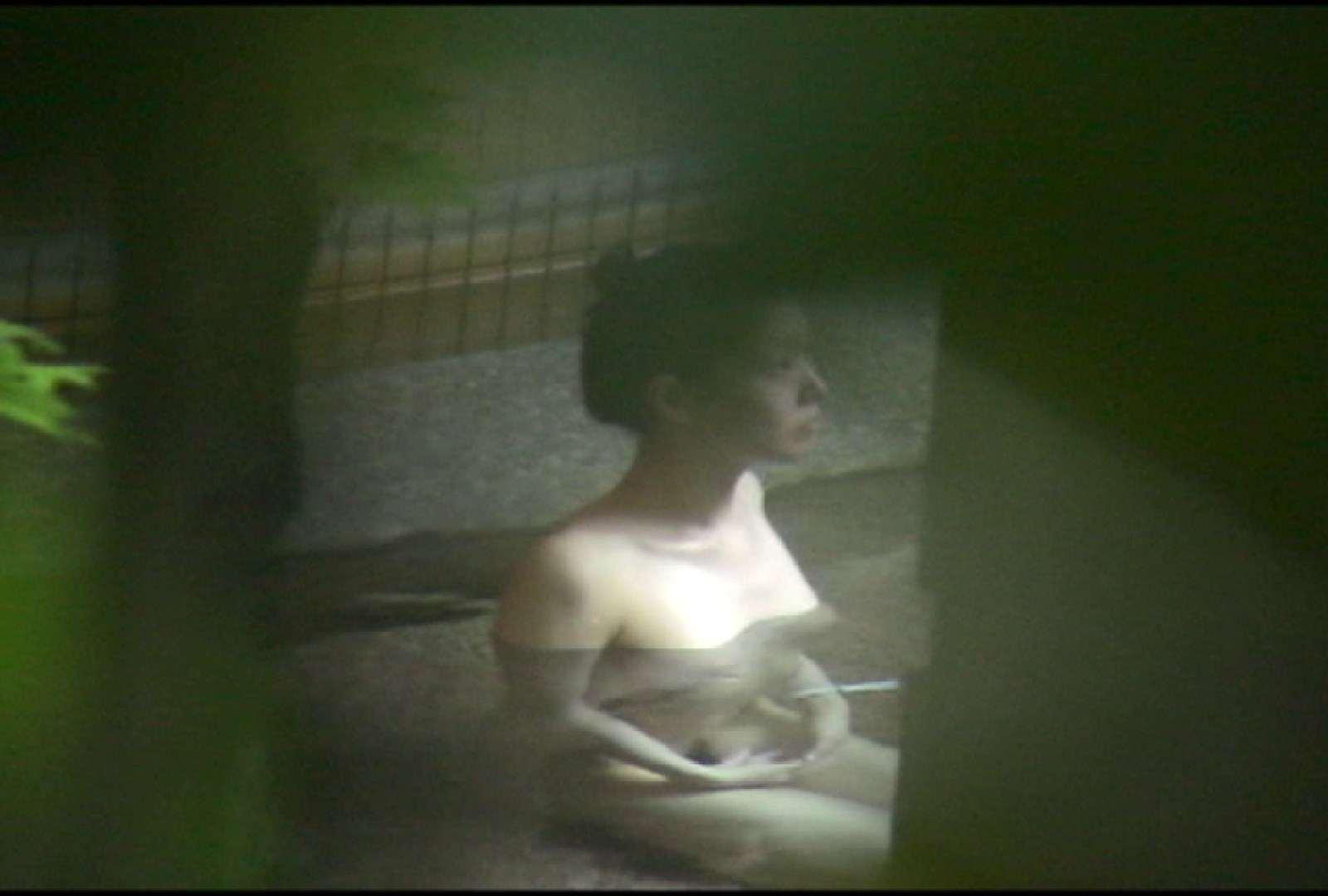 Aquaな露天風呂Vol.699 美しいOLの裸体  101pic 3