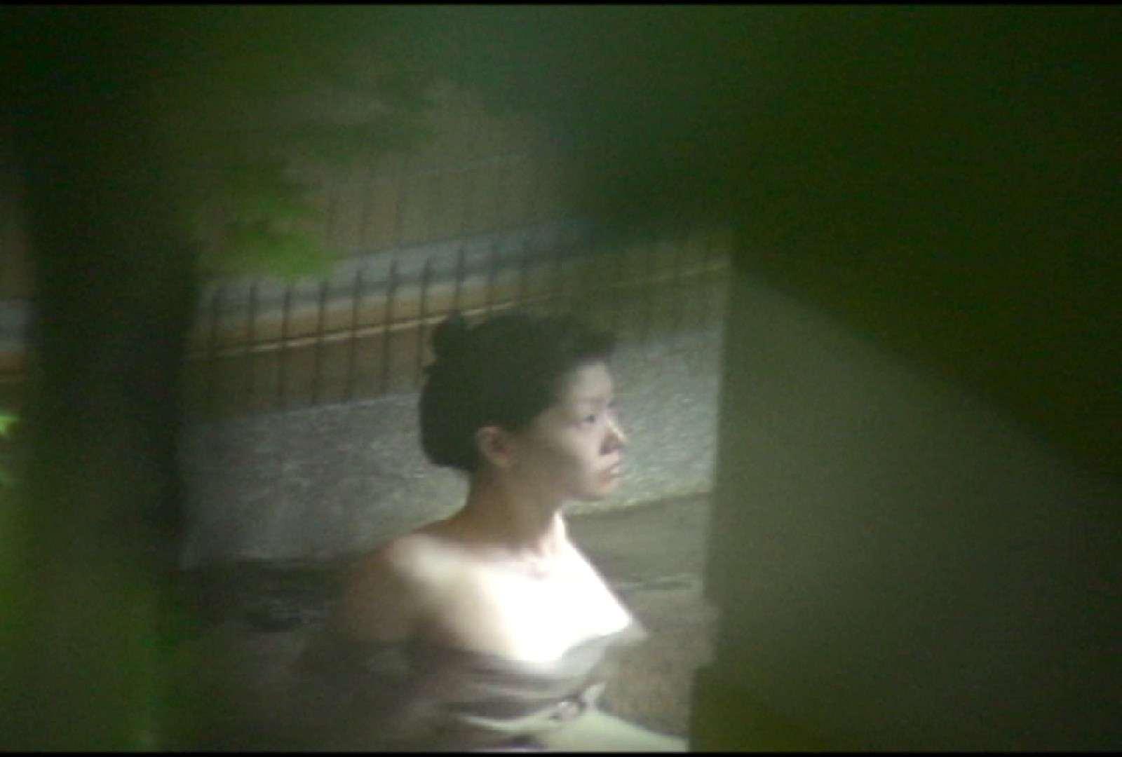 Aquaな露天風呂Vol.699 美しいOLの裸体 | 露天風呂突入  101pic 4
