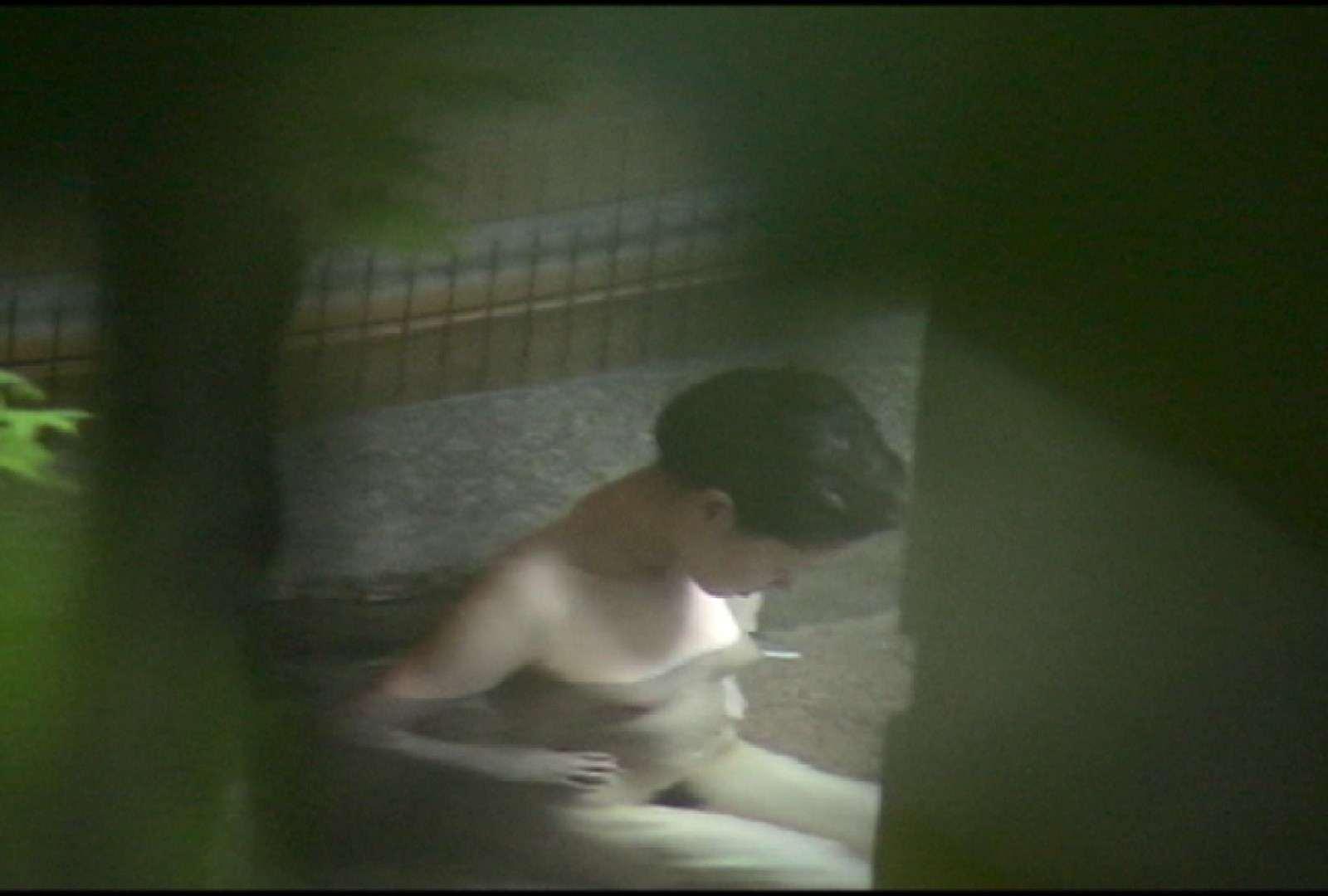 Aquaな露天風呂Vol.699 美しいOLの裸体  101pic 6