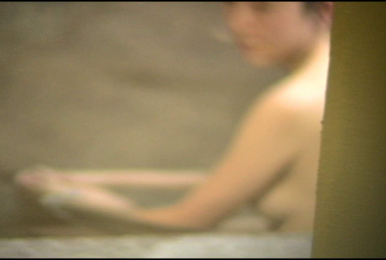 Aquaな露天風呂Vol.699 美しいOLの裸体 | 露天風呂突入  101pic 10