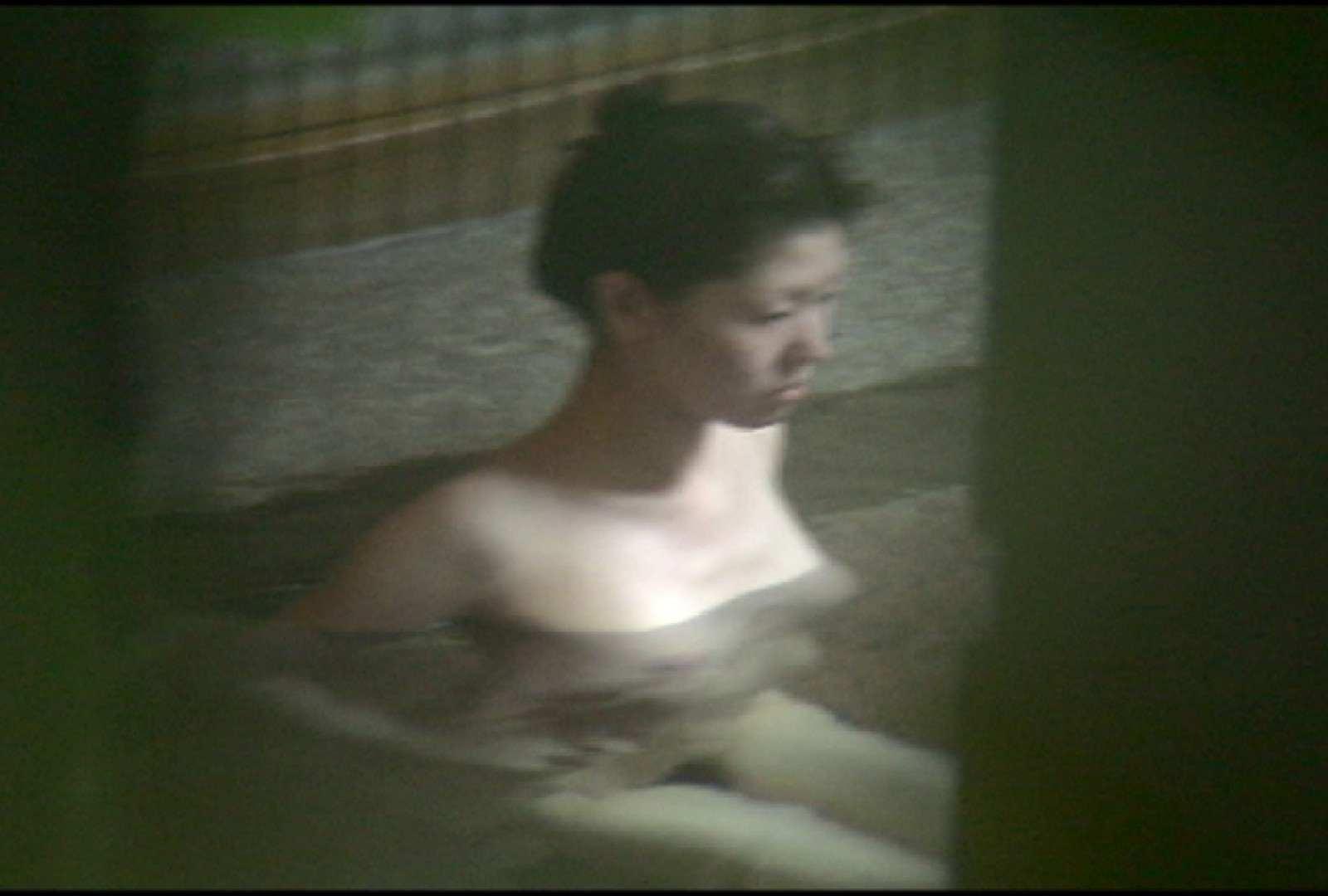 Aquaな露天風呂Vol.699 美しいOLの裸体  101pic 30