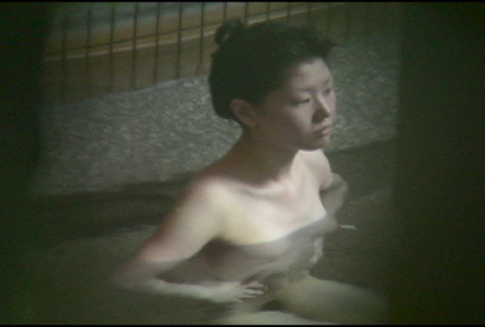Aquaな露天風呂Vol.699 美しいOLの裸体 | 露天風呂突入  101pic 34
