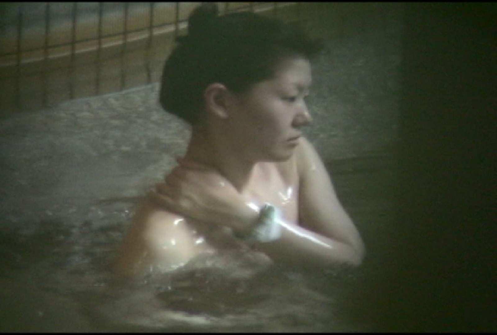 Aquaな露天風呂Vol.699 美しいOLの裸体  101pic 42