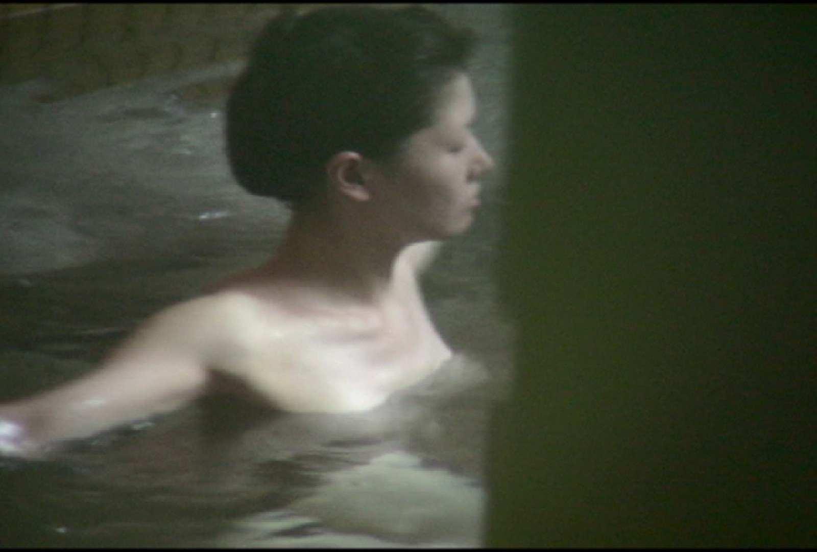 Aquaな露天風呂Vol.699 美しいOLの裸体 | 露天風呂突入  101pic 43