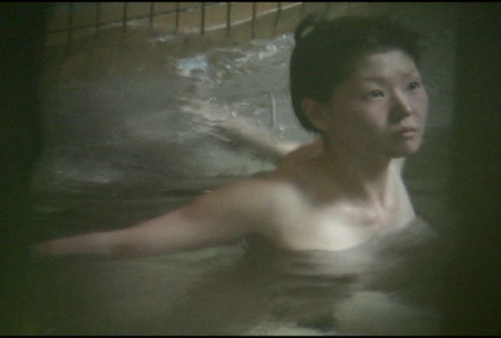 Aquaな露天風呂Vol.699 美しいOLの裸体 | 露天風呂突入  101pic 49