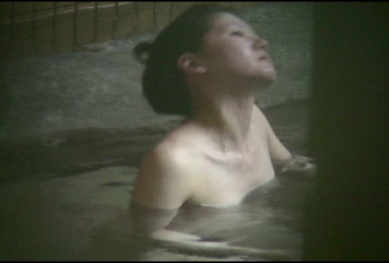 Aquaな露天風呂Vol.699 美しいOLの裸体 | 露天風呂突入  101pic 52