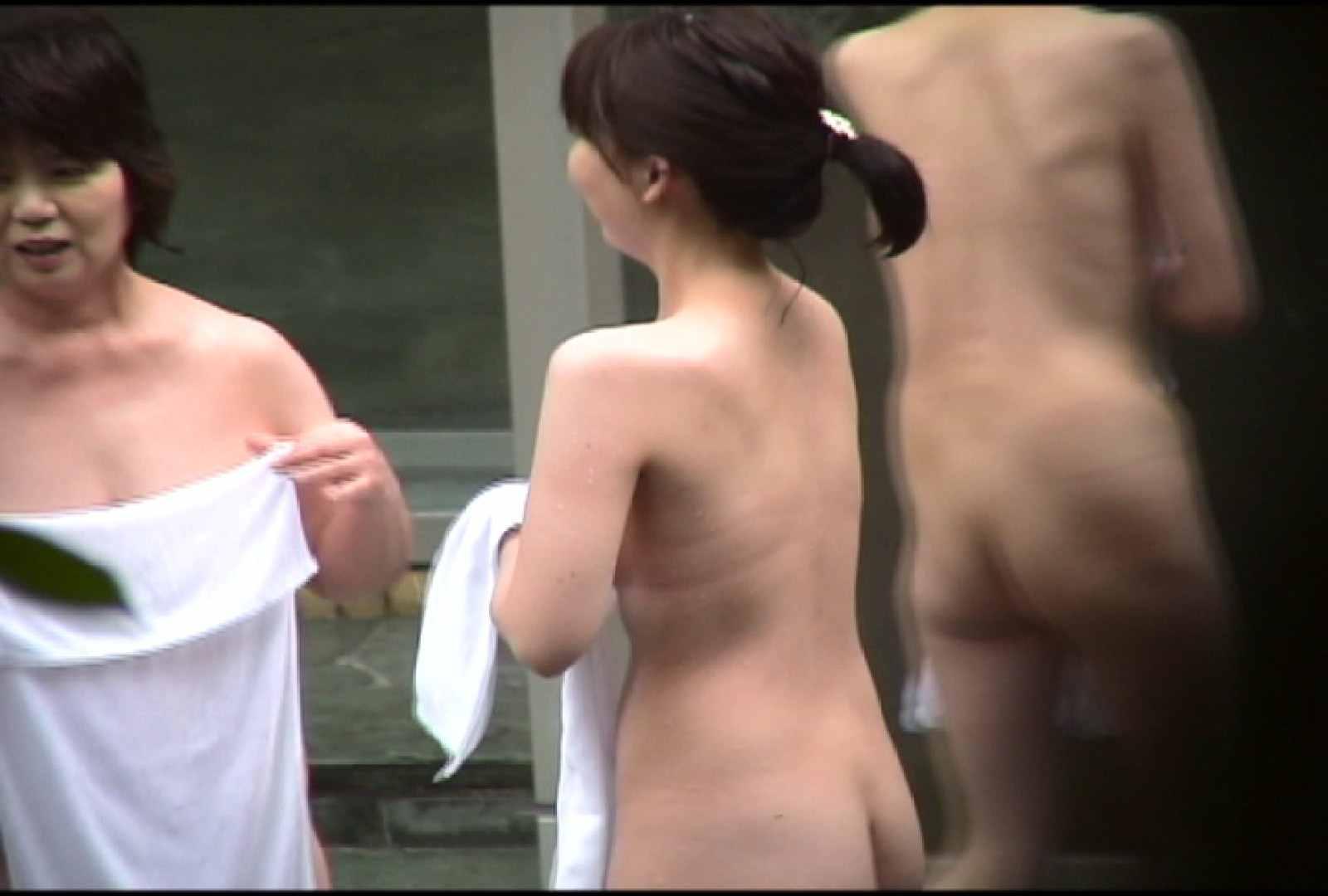 Aquaな露天風呂Vol.699 美しいOLの裸体 | 露天風呂突入  101pic 61