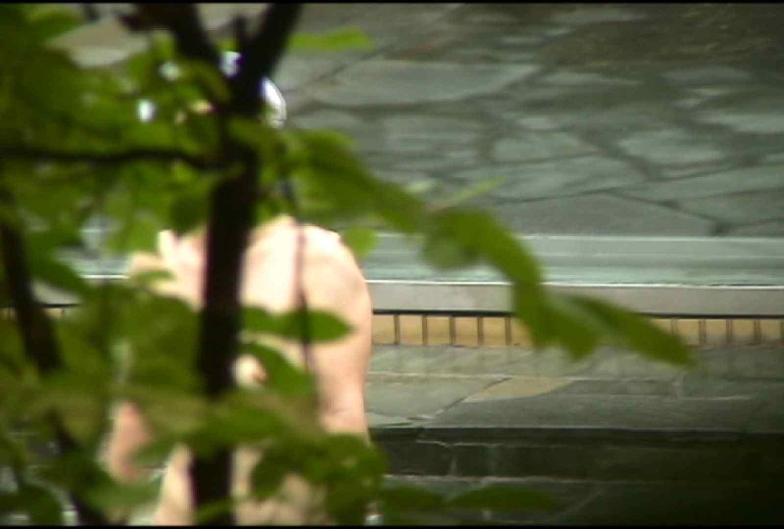 Aquaな露天風呂Vol.699 美しいOLの裸体  101pic 90