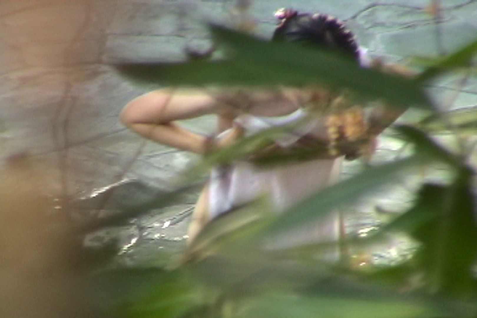 Aquaな露天風呂Vol.701 美しいOLの裸体  80pic 12