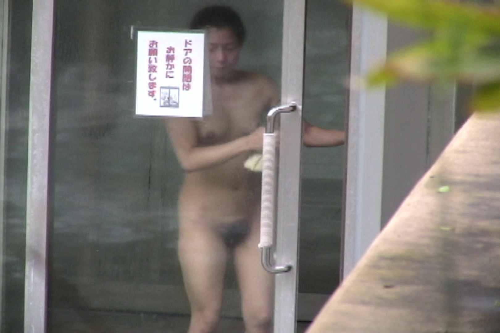 Aquaな露天風呂Vol.701 露天風呂突入 おめこ無修正画像 80pic 41