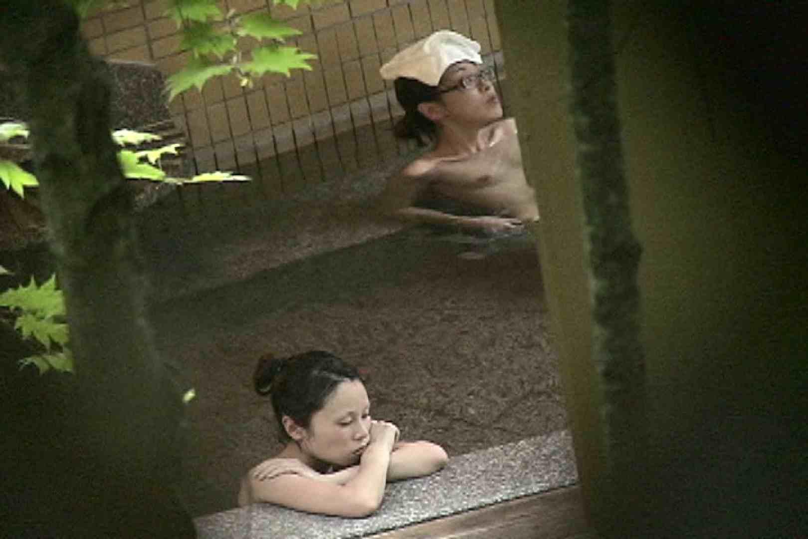 Aquaな露天風呂Vol.707 美しいOLの裸体 ヌード画像 75pic 56