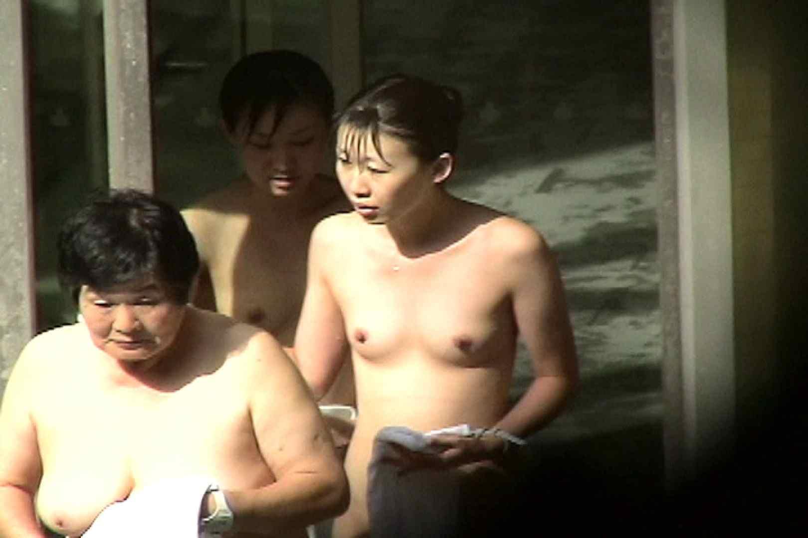 Aquaな露天風呂Vol.707 美しいOLの裸体 ヌード画像 75pic 71
