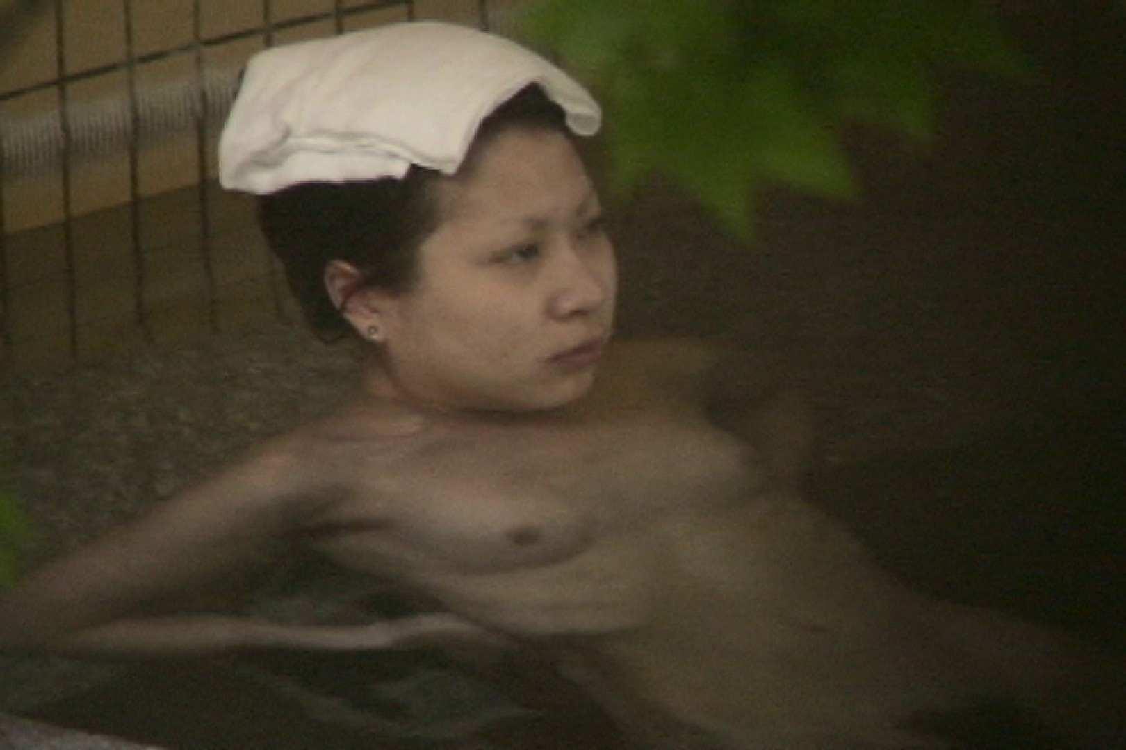 Aquaな露天風呂Vol.711 美しいOLの裸体 | 盗撮師作品  97pic 7